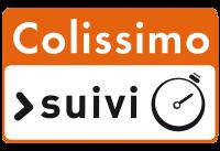 Logo colissimohauterez